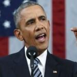 Obama o tasarıyı veto etti