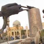 S.Arabistan kararı sonrası ABD'ye büyük şok