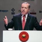 Erdoğan yeni havalimanında kritik tarihi açıkladı