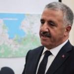 İzmir-Çandarlı otoyolu ihaleye çıkıyor