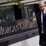 JPMorgan'dan Türkiye değerlendirmesi