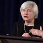 FED Başkanı konuştu, dolar yeniden hareketlendi