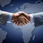 Türkiye ile Venezuela arasında işbirliği