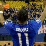 Didier Drogba'dan flaş karar! Bırakıyor mu?