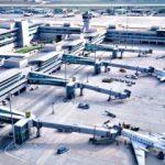 7 yeni havalimanı daha geliyor