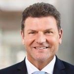 SunExpress'e yeni CEO