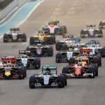 Formula 1 Fransa'ya dönüyor