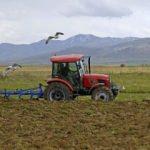 Tarımda sistem değişiyor!