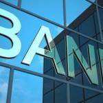 Uluslararası bankalar Londra`dan taşınıyor!