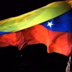 Venezuela Türkiye'den yatırım bekliyor