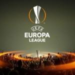 Avrupa Ligi en iyi 11'inde Türkiye'den tek isim