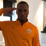 Didier Drogba'dan bırakma kararı!