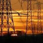 Enerji Bakanlığı'ndan elektrik açıklaması