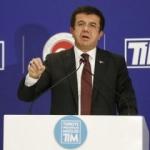 Nihat Zeybekci: Türkiye bir mucize gerçekleştirdi