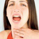Ses kısıklığı tiroit belirtisi mi?