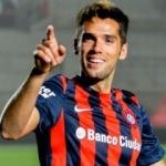 Trabzonspor'dan transfer taarruzu! Anlaşma tamam..