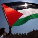 O ülkeden Filistin'e 28,4 milyon dolarlık yardım!