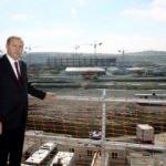 İngiliz'i korku sardı: Türkiye bizi geçecek