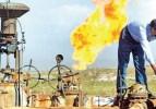 Türkiye üzerinden doğalgaz dünyaya açılacak