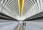 2016'da açılacak 7 büyük tünel