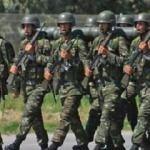 2017 yılında bedelli askerlik çıkıyor mu?