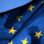 Avrupa ekonomilerinin durumu iyiye gitmiyor!
