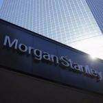 Morgan Stanley enflasyon tahminini yükseltti