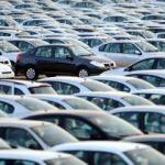 Otomotiv ihracatı 2016'da yüzde 12,9 arttı