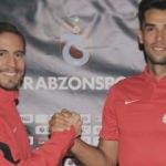 Trabzonspor transferleri açıkladı! İşte rakamlar..