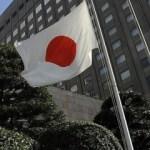 Japonya'da enflasyon bir yıl sonra arttı