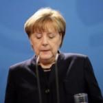 Almanya'dan bir küstah açıklama daha
