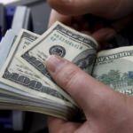 Dolar ve Euro'da hareketlilik!
