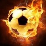 Süper Lig kulübüne transfer yasağı!