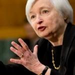 Fed'den faiz artırımı sinyali
