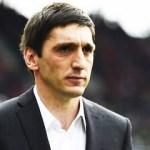 İşte Bursaspor'un yeni teknik direktör adayları!