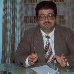 Turgut Özal neden başkanlık sistemini istiyordu?