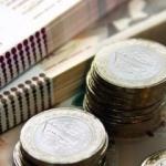 Yapı denetim firmalarına 3,9 milyon lira ceza