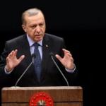 Erdoğan: Artık buna bir son vermeliyiz