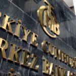Merkez Bankası'nın en kritik kararı!