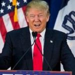 Trump tehdit etmişti! Beyaz Saray'da görüştüler