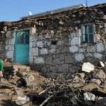 'Çanakkale'de Nisan'da konutları yapacağız'