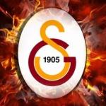 Galatasaray'a kötü haber! 4 isim birden...