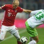 Wolfsburg tamam, Bayern devam!