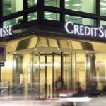 Bir dev banka daha işten çıkarmalara hazırlanıyor