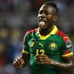 Afrika Kupası'nın yıldızı Çin'e transfer oldu