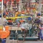 İSO bir haftada 1000 kişiyi işe yerleştirdi