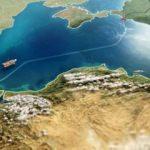 Gazprom Türk Akımı için tarih verdi!