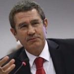Bakan Canikli: Atacak kurşunları kalmadı