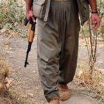 PKK'ya karşı birleştiler!