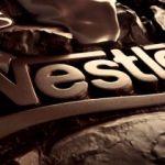Nestle, Avusturya'daki fabrikasını kapatacak